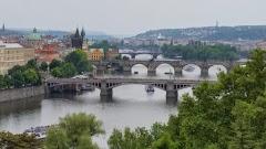 Bilde av Letná