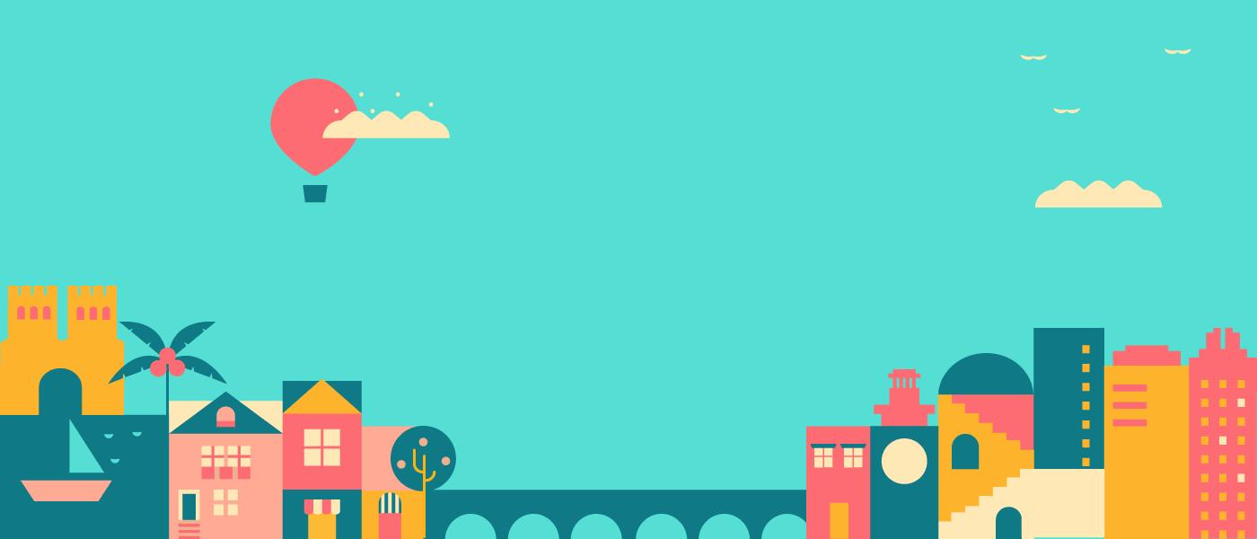 Bilde av Hotel Park Residency